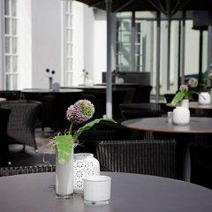 Отель Van Der Valk Hotel Oostkamp-Brugge Бельгия, Осткамп - отзывы, цены и фото номеров - забронировать отель Van Der Valk Hotel Oostkamp-Brugge онлайн гостиничный бар