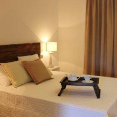 Отель Quinta de Fiães фото 4