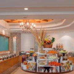Отель Park Inn Jaipur развлечения