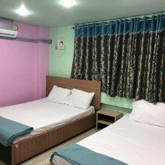 Отель Paris In Bangkok Таиланд, Бангкок - отзывы, цены и фото номеров - забронировать отель Paris In Bangkok онлайн фото 18