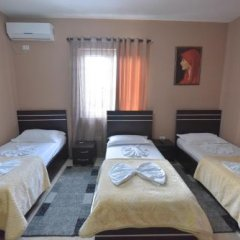 Отель Emigranti Албания, Шкодер - отзывы, цены и фото номеров - забронировать отель Emigranti онлайн детские мероприятия фото 2