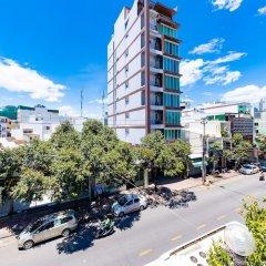 Phu Quynh Hotel фото 2