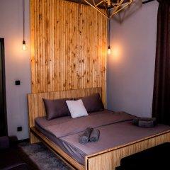 Хостел Check-in hotels Moscow Center Москва комната для гостей фото 3