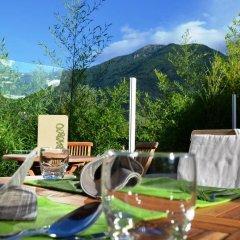 Отель Activ Resort BAMBOO Силандро фото 2