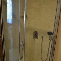 Отель Boom Palace ванная фото 2