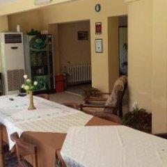 Отель Florance Болгария, Сливен - отзывы, цены и фото номеров - забронировать отель Florance онлайн питание
