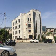 Отель Celino Hotel Иордания, Амман - отзывы, цены и фото номеров - забронировать отель Celino Hotel онлайн