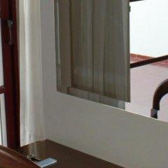 Hotel Afonso III балкон