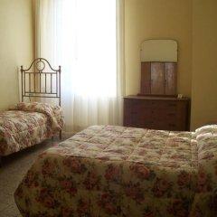 Hotel Scoti комната для гостей фото 4