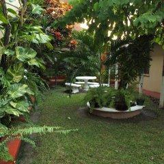 La Quinta Hotel фото 8