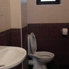 Отель Lion Guest House Велико Тырново ванная фото 2