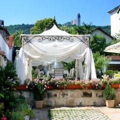 Отель Green Palace Hotel Болгария, Шумен - отзывы, цены и фото номеров - забронировать отель Green Palace Hotel онлайн помещение для мероприятий