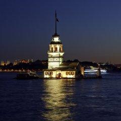 The Galata Istanbul Hotel Mgallery by Sofitel фото 3