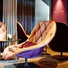 Отель Clarion Hotel Post Швеция, Гётеборг - отзывы, цены и фото номеров - забронировать отель Clarion Hotel Post онлайн спа фото 2