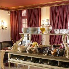 Отель Le Cavendish Франция, Канны - 8 отзывов об отеле, цены и фото номеров - забронировать отель Le Cavendish онлайн фото 4