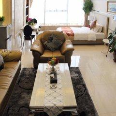 Апартаменты South & North International Apartment (Kam Rueng Plaza)
