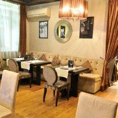 Гостиница Grand Tien Shan Hotel Казахстан, Алматы - 2 отзыва об отеле, цены и фото номеров - забронировать гостиницу Grand Tien Shan Hotel онлайн питание фото 2