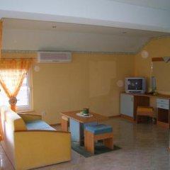 Отель Dari Guest House фото 3