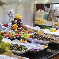 Annabella Park Hotel Турция, Аланья - отзывы, цены и фото номеров - забронировать отель Annabella Park Hotel - All Inclusive онлайн питание фото 3
