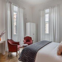 Отель Da Me Suites комната для гостей фото 5