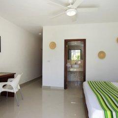 Отель Whala!bayahibe Доминикана, Байяибе - 4 отзыва об отеле, цены и фото номеров - забронировать отель Whala!bayahibe онлайн фото 16
