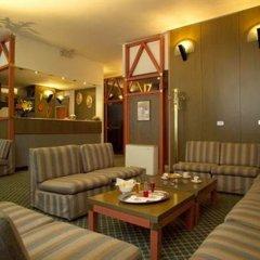 Hotel Johnny комната для гостей фото 2