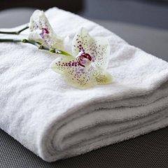 Hotel Chagall ванная фото 2