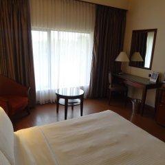 The Gateway Hotel Airport Garden Colombo комната для гостей фото 4