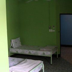 Отель New C.H. Guest House удобства в номере фото 2