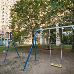 Гостиница Na Alabyana Apartment в Москве отзывы, цены и фото номеров - забронировать гостиницу Na Alabyana Apartment онлайн Москва фото 4