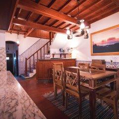 Отель Refúgio do Sol - Mosteiros Португалия, Понта-Делгада - отзывы, цены и фото номеров - забронировать отель Refúgio do Sol - Mosteiros онлайн в номере