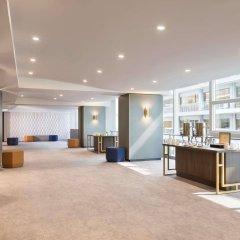 Отель Le Meridien Nice Франция, Ницца - 11 отзывов об отеле, цены и фото номеров - забронировать отель Le Meridien Nice онлайн спа фото 2