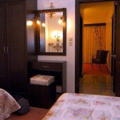 Отель Club Asa Beach Seferihisar комната для гостей фото 4