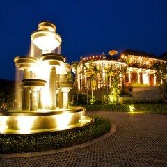 Отель Bans Diving Resort Таиланд, Остров Тау - отзывы, цены и фото номеров - забронировать отель Bans Diving Resort онлайн