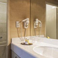 Апартаменты Marriott Executive Apartments Millennium Court ванная фото 2