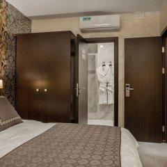 Гостиница Myasnitskiy boutique hotel в Москве 1 отзыв об отеле, цены и фото номеров - забронировать гостиницу Myasnitskiy boutique hotel онлайн Москва сейф в номере