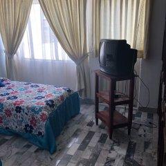 Отель Hostel Guadalajara cosmopolitan Мексика, Гвадалахара - отзывы, цены и фото номеров - забронировать отель Hostel Guadalajara cosmopolitan онлайн удобства в номере