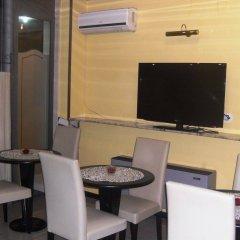 Отель Como Италия, Сиракуза - отзывы, цены и фото номеров - забронировать отель Como онлайн интерьер отеля