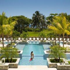 Отель Indura Beach & Golf Resort, Curio Collection by Hilton Гондурас, Тела - отзывы, цены и фото номеров - забронировать отель Indura Beach & Golf Resort, Curio Collection by Hilton онлайн фото 11