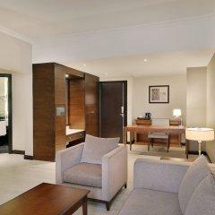 Sheraton Riyadh Hotel & Towers удобства в номере