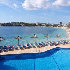 Отель Bahía Principe Coral Playa бассейн фото 2