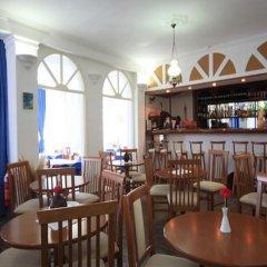 Отель Rivari Hotel Греция, Остров Санторини - отзывы, цены и фото номеров - забронировать отель Rivari Hotel онлайн гостиничный бар
