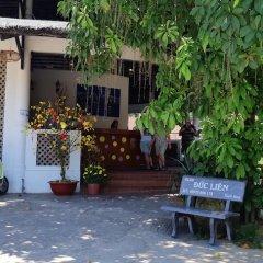 Отель Homestead Phu Quoc Resort фото 3