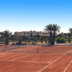 Отель Iberostar Mehari Djerba Тунис, Мидун - отзывы, цены и фото номеров - забронировать отель Iberostar Mehari Djerba онлайн спортивное сооружение