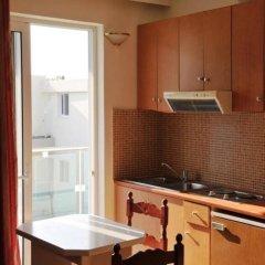Отель Bristol Sea View Apartments Греция, Кос - отзывы, цены и фото номеров - забронировать отель Bristol Sea View Apartments онлайн фото 3