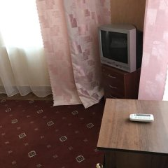 Гостиница Крым Ялта удобства в номере фото 2