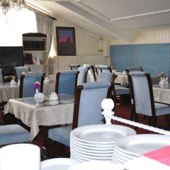 ch Azade Hotel Турция, Кайсери - отзывы, цены и фото номеров - забронировать отель ch Azade Hotel онлайн помещение для мероприятий фото 2