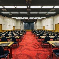 Отель Hilton Nuremberg фото 2