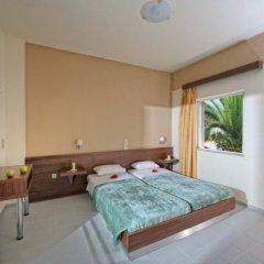 Meropi Hotel & Apartments детские мероприятия фото 2