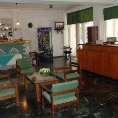 Отель Camelia Hotel Греция, Кос - отзывы, цены и фото номеров - забронировать отель Camelia Hotel онлайн фото 2